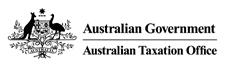 ATO_logo