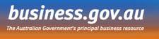 business-gov-au-logo