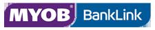 myob-banklink-logo